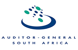Auditor General SA is a Pink Elephant client