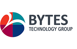 Bytes Technology Group is a Pink Elephant client
