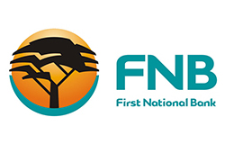FNB is a client of Pink Elephant