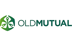 Old Mutual is a Pink Elephant client