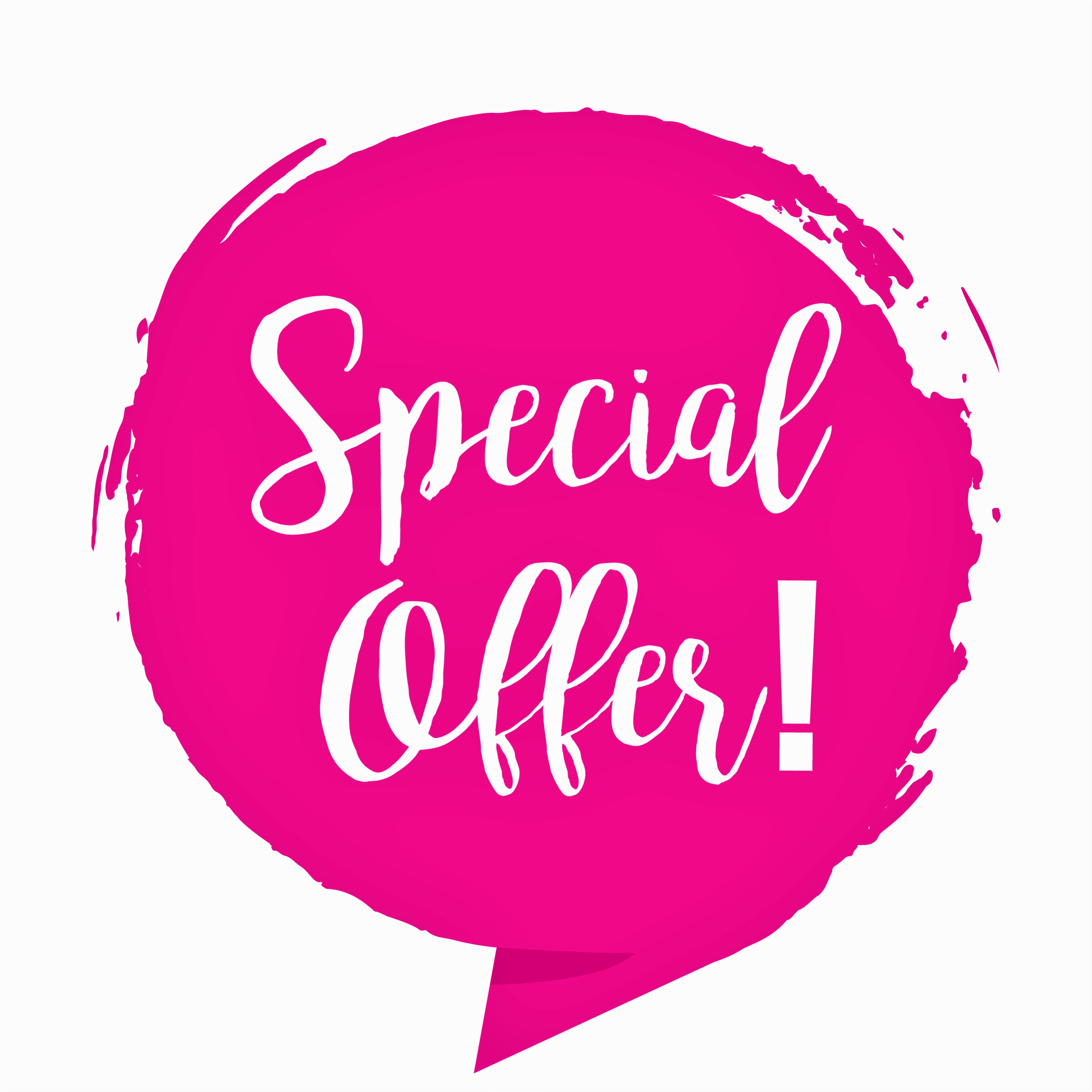 special itil® exam offer! pink elephant offerup apk offer #15